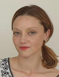 Nastasia Beausejour