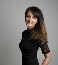 Natalia Ojewska