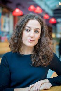 Nathalie Rothschild