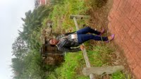 Ndaizivei Michelle Chifamba
