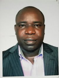 Nelson Chukwudi