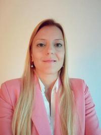Nevena Beljanski