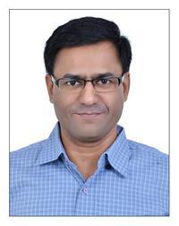 Niranjan Marjani