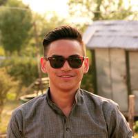 Nishant Singh Gurung