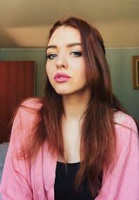 Nora Di Leo