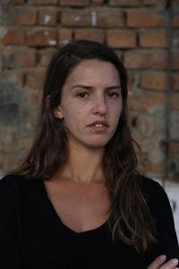 Nora Muçi