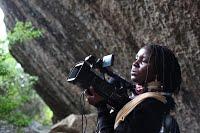 Nyamulisa Solange
