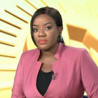 Nyasha Mutizwa