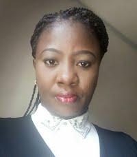 Olamide Obinwanne
