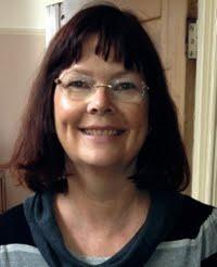 Olivia Greenway