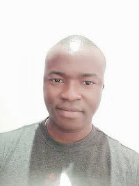 Photo of Olusegun Ogundeji