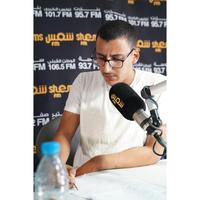 Oussama Othman
