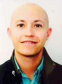 Pablo Hernández Mares