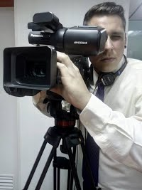 Pablo Pimentel