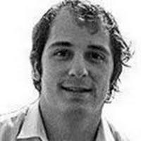 Paulo Armando Mortera