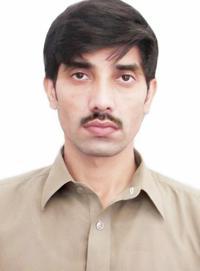 Qaisar Iqbal