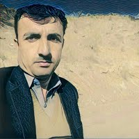 Rafiullah Mandokhail