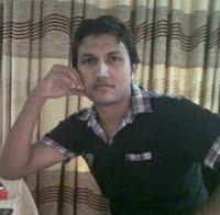 Ramzan Rana
