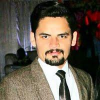 Rao Muhammad Afnan