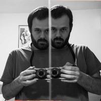 Raphael Lima