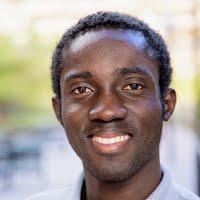 Rexford Nyarko Nkansah