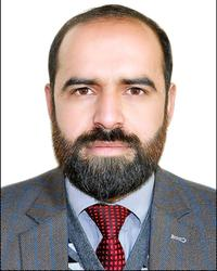 Ria Mohammad Rehaa