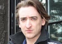 Robert Foyle Hunwick