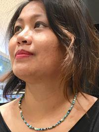 Rosa May de Guzman Maitem