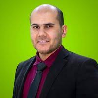 Saad Altumah