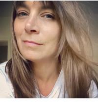 Sabine Devins