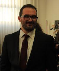 Sacha Malgeri