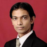 Sahan Basnayake