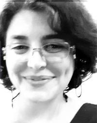 Sahar Motallebi