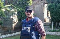 Saif Al-Hiali