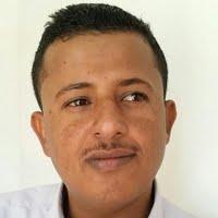 Saleh Maglam