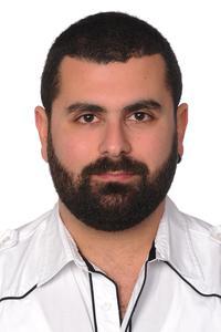 Samir Kayal