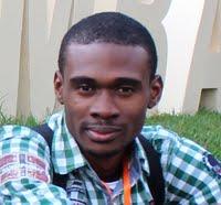 Samuel Okocha