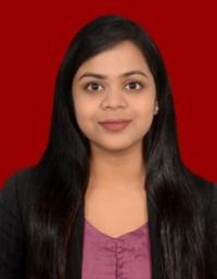 Sanghamitra Sahoo