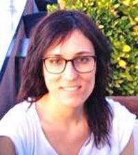 SARA GARCIA RODRIGUEZ