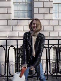 Sarah Leigh Bannerman
