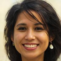 Sarika Rana