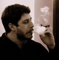 Saverio De Luca