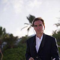 Photo of Scott Murphy