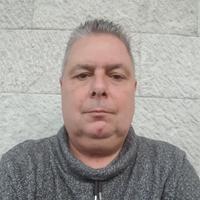 Sérgio Lindim