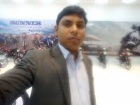 shakhawat Hossain