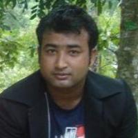 Shamsuddin Illius