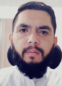 Shershah Nawabi