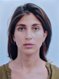 Silvia Boccardi