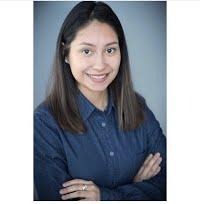 Silvia Garcia Ayala