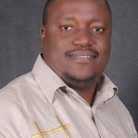 Simon Mkina